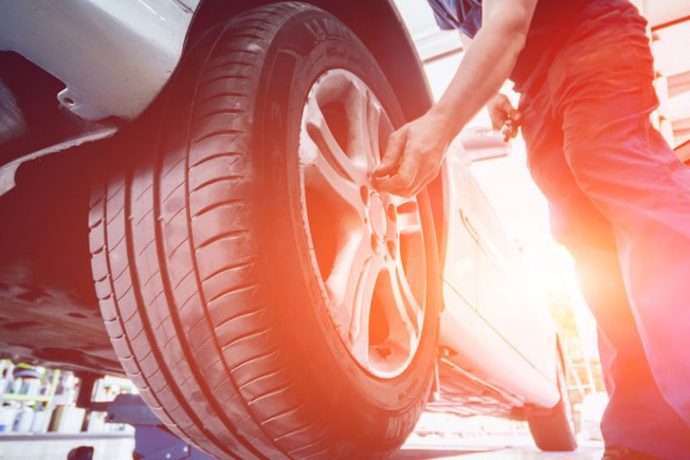 MTAI_TRAINEESHIPS_AUTOMOTIVE_TYRE_SERVICING_TECHNOLOGY_BANNER_IMAGE